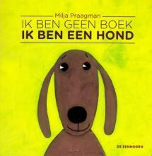 ik_ben_geen_boek_ik_ben_een_hond_-_9789462911154