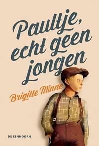 PaultjeGeenJongen_pluizer